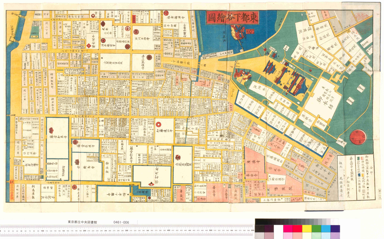 https://archive.library.metro.tokyo.lg.jp/da/download?id=0000000013-00042357&size=org&type=image&file=%2F%E6%B1%9F%E6%88%B8%E5%9B%B3%2F0461-006.jpg